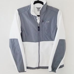 C9 BY CHAMPION jacket